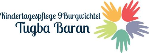 www.kindertagespflege-neuenburg.de - Tuğba Baran